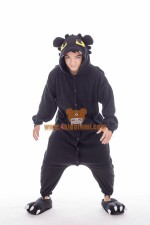 Toothless The Dragon Onesie Kigurumi Costume