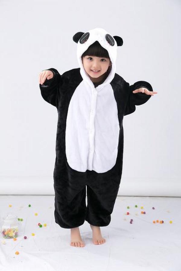 'Panda