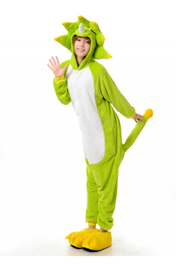 Best Outfit For Christmas Party
