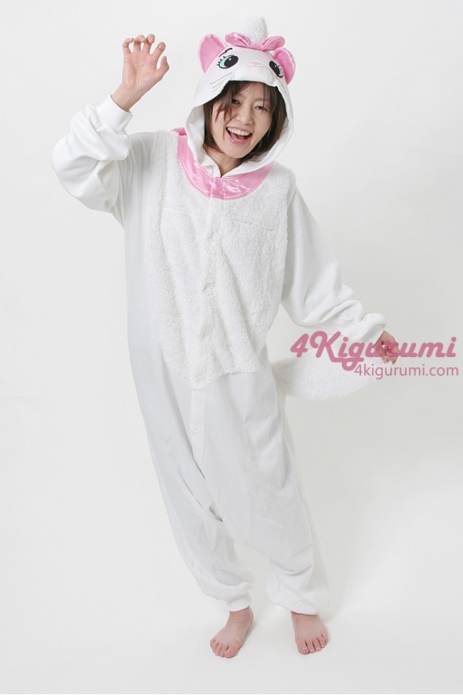 mary cat kigurumi onesie mary cat kigurumi onesie error tolerance