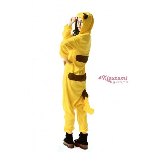 Adult-Pikachu-Onesie-Kigurumi-Pajamas-2-500x500.jpg