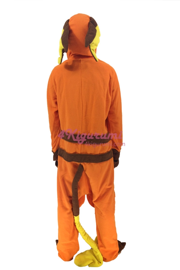 Cheap Halloween Onesies