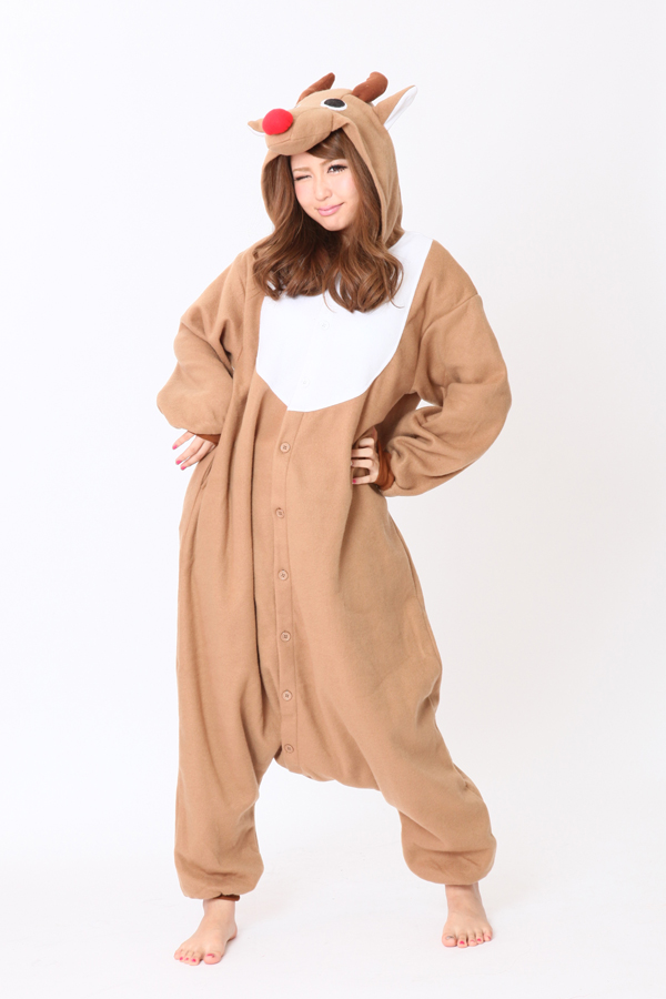 Character onesies for women