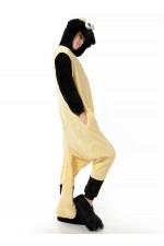 Shaun The Sheep Kigurumi Animal Onesies