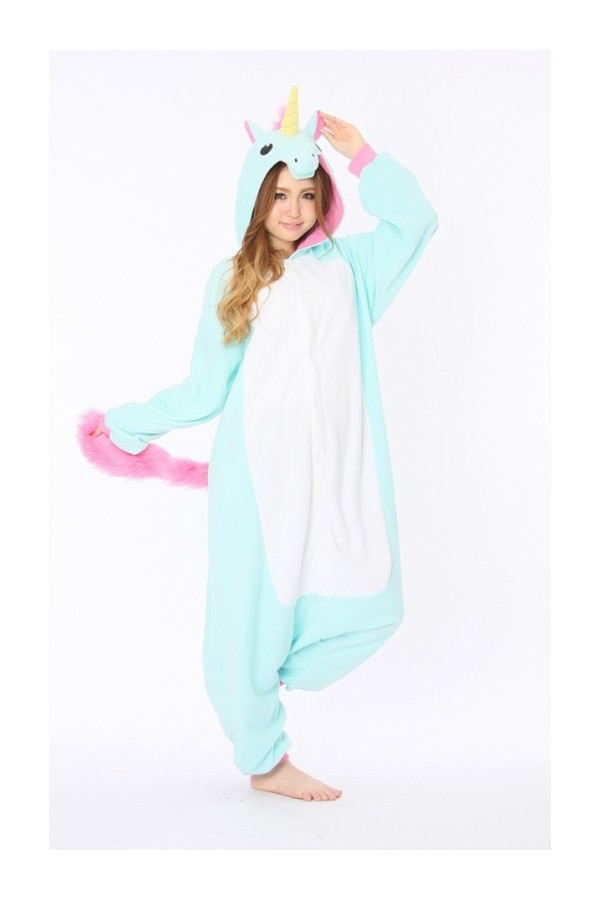 cute animal onesies for teenagers google search on the hunt