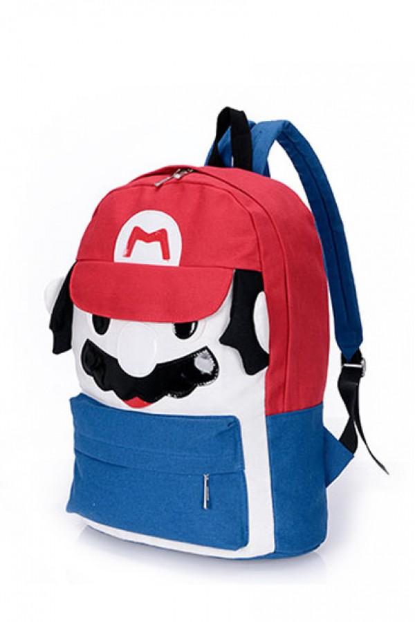 Super Mario World (television series) - Super Mario Wiki ...