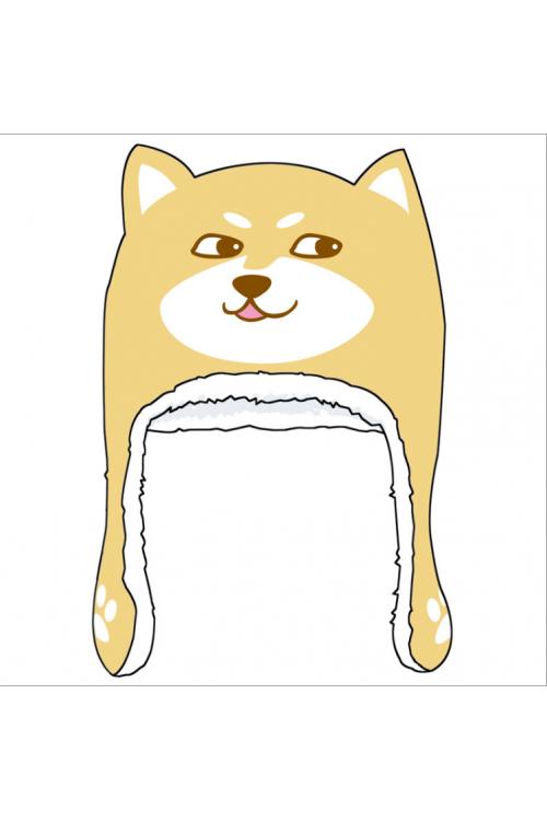Dog Kigurumi 2018 Character Hat
