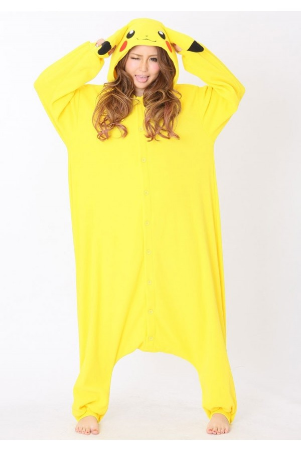 Adult onesie onesie Pajamas amp Footed Pajamas for Adults
