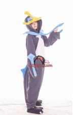 Empoleon Kigurumi Pokemon Onesies
