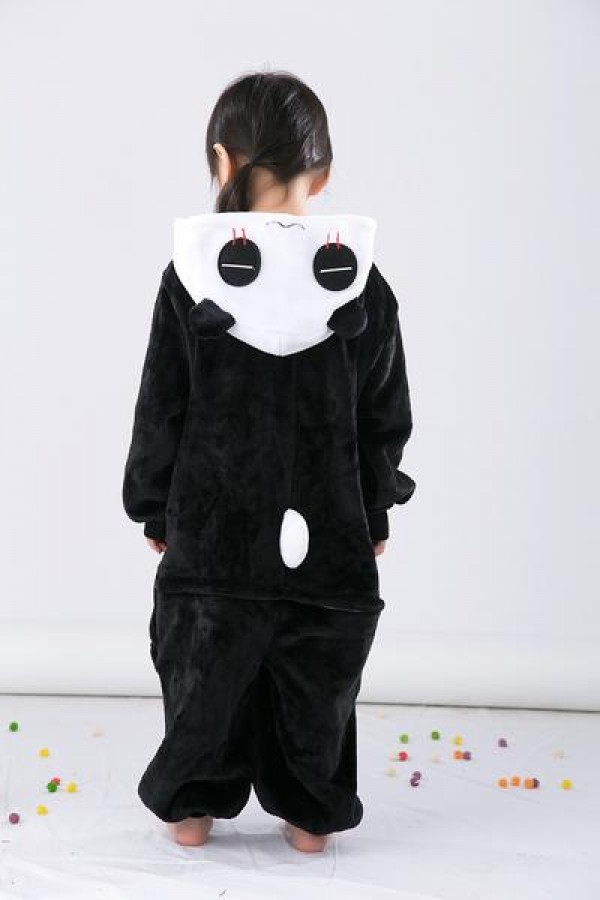 Find great deals on eBay for panda onesie kids. Shop with confidence.