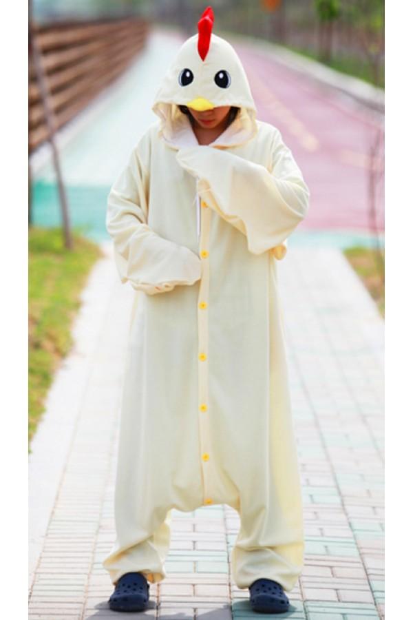 Pokemon Halloween Costumes For Kids