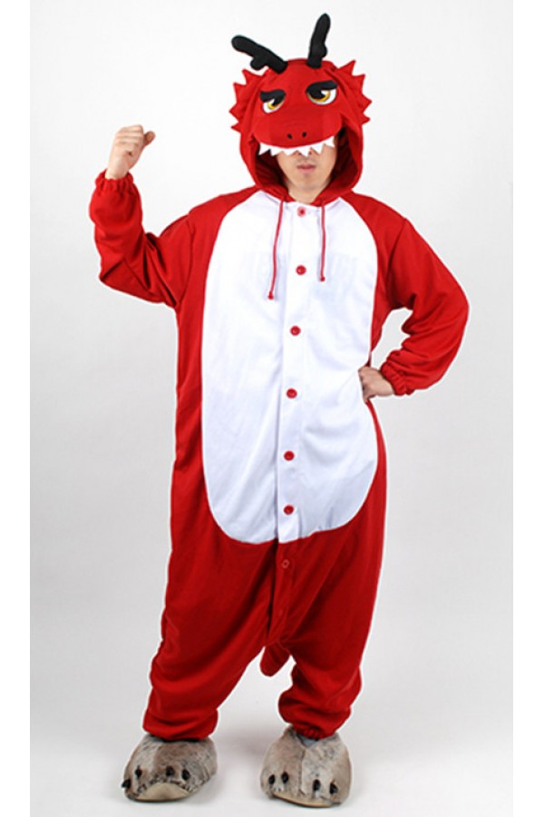 Buy low price, high quality kids red onesies with worldwide shipping on softhome24.ml