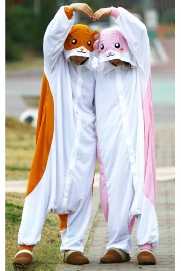 Bleach Halloween Costumes