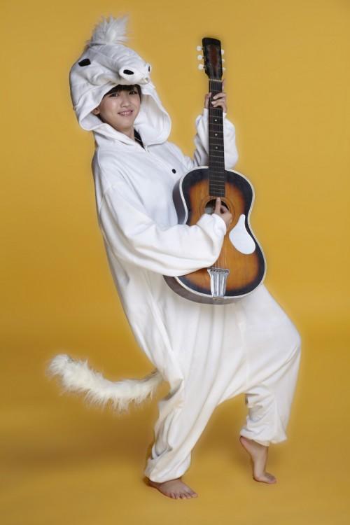 In Stock Halloween Sesame Street Winnie Bear Unisex Adult