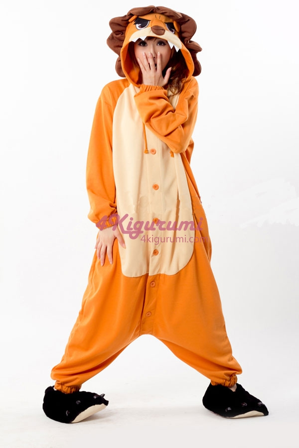 Cosy Pajamas  Animal Onesies Costumes amp Kigurumi Pyjamas