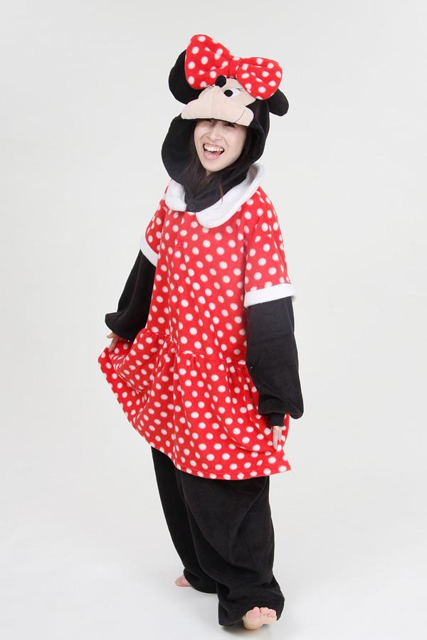 Adult Onesie Halloween Costumes