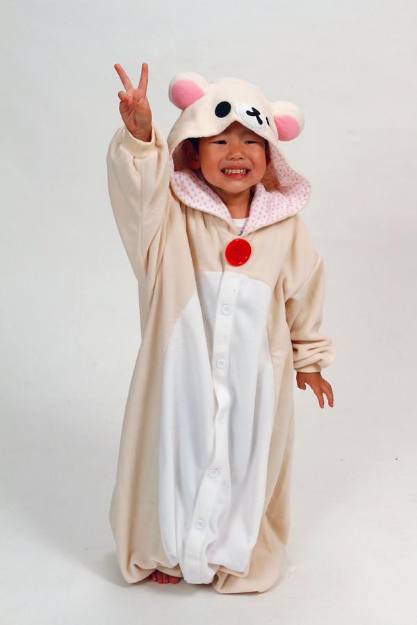 Funny Pajamas for Men, Women and Kids. Kids. Kids Pajamas. Kids Long Sleeve PJ Sets; Kids Short Sleeve PJ Sets; Girls Pajama Sets.
