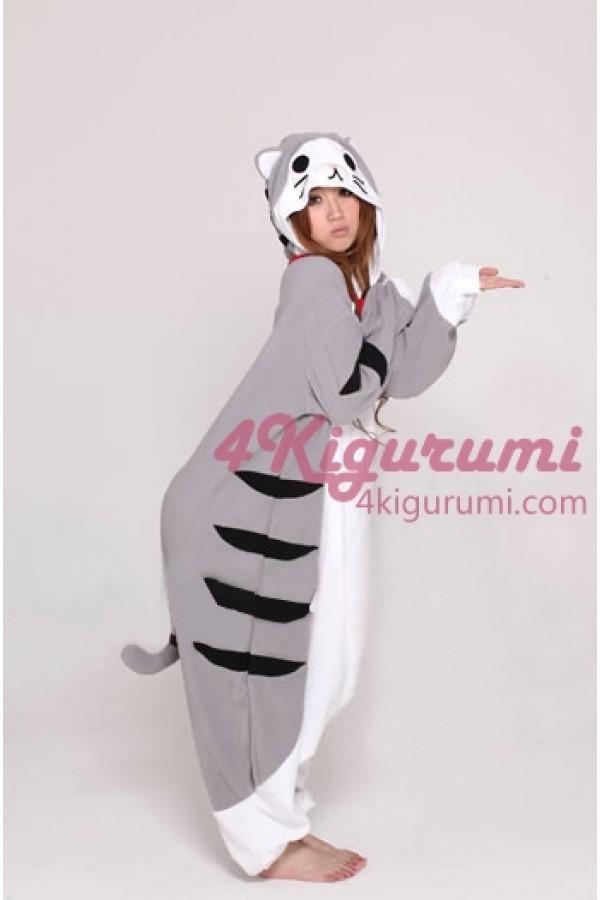 Sweet Chi Cat Kigurumi Onesie Sweet Chi Cat Kigurumi Onesie ... cb889f2e2