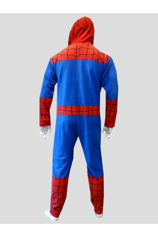 Find great deals on eBay for spiderman onesie. Shop with confidence.