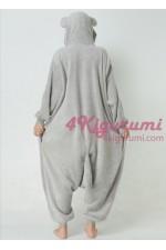 Totoro Kigurumi Animal Onesie