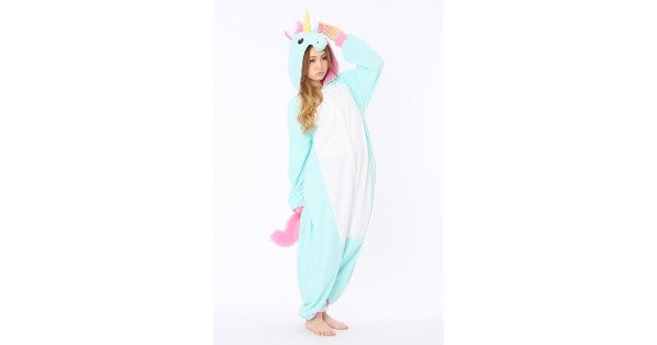 Adult Onesie Halloween Costumes