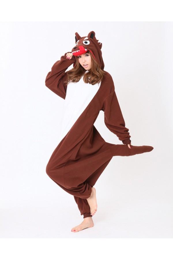 Pokemon Halloween Costumes For Girls