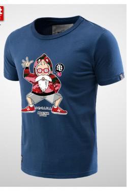 Dragon Ball maître T-shirt