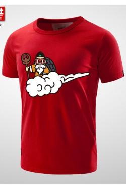 Dragon Ball Maestro T-shirt
