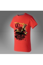 Master Yi LOL Game Hot T-shirt
