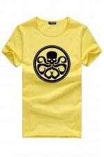 Agents of S.H.I.E.L.D. HYDRA T-Shirt