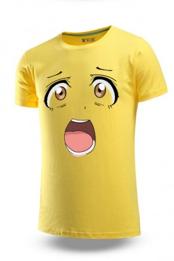 What Look Funny T-Shirt