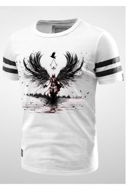 Assassin's Creed Altair I T-shirt