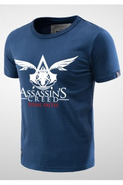 Assassin's Creed Altair II T-shirt