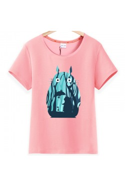 TOTORO Dream T-Shirt