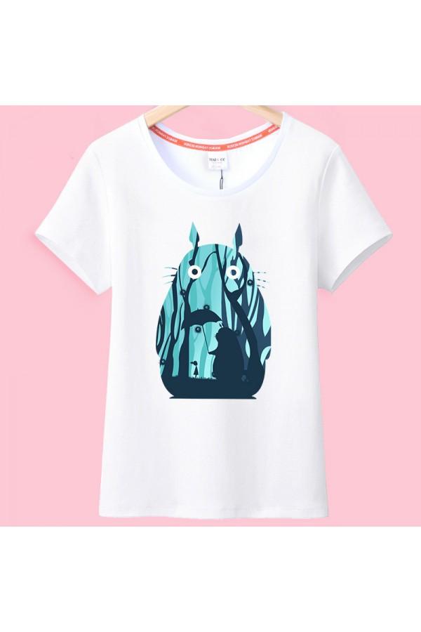 TOTORO Dream T-Shirt - 4kigurumi.com