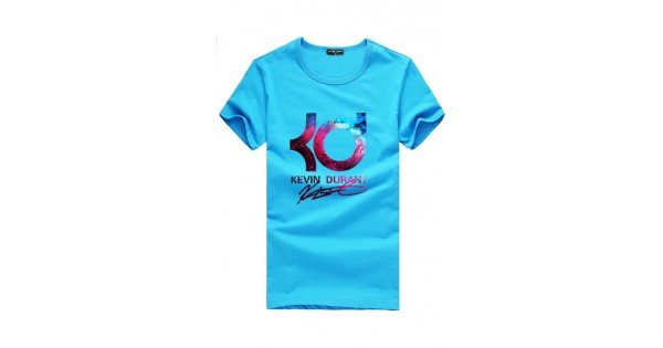 Kevin Durant Kd T Shirt